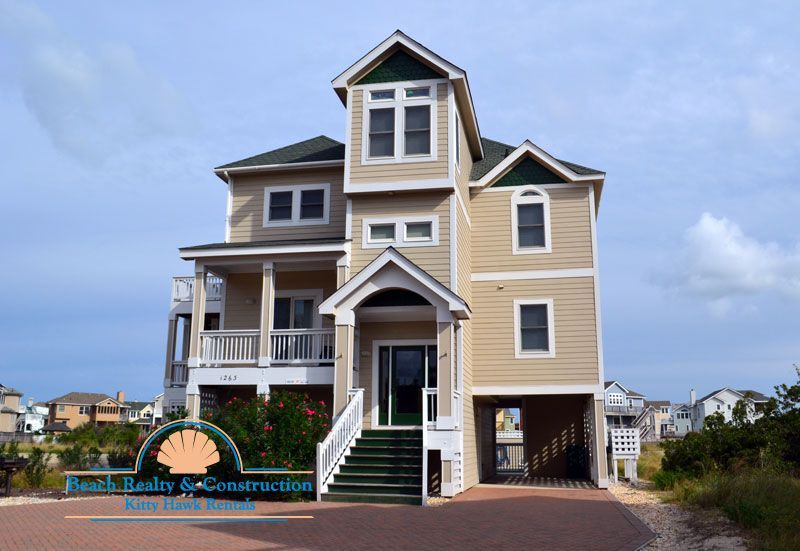 2 choice   Outer banks rentals, Outer banks vacation ...