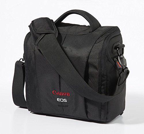 Canon 800SR Deluxe System Gadget Bag for Canon EOS Rebel T5I T4I SL1 T5 1100D 1000D T3 T3i 60D 600D 650D 7D 350D XS i XT XTI XS T2i, T1i, 50D, 40D, 30D, 20D, 6D, 5D, 1D, Kiss X5, Kiss X4, Kiss X6i, kISS X7i & 550D Digital SLR Cameras Opteka http://www.amazon.com/dp/B00KN241WI/ref=cm_sw_r_pi_dp_SX7pwb1PT5H4P