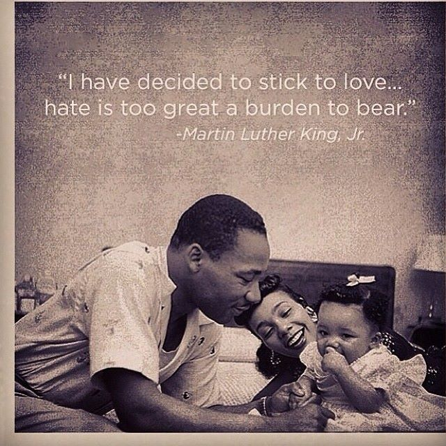 Pin by Kathy Robinson on Quotes Martin luther king quotes