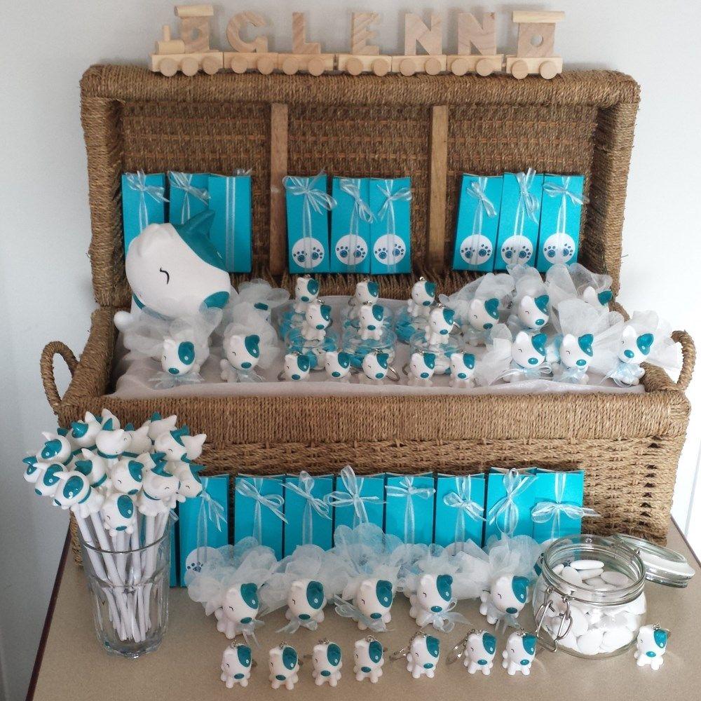 Doopsuiker presentatie voor glenn geboorte pinterest baby favors and babies - Thema baby boy kamer ...