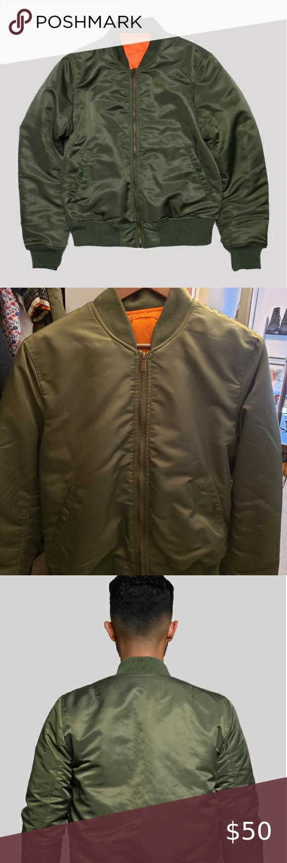 Esntls Bomber Jacket Bomber Jacket Jackets Clothes Design [ 1740 x 580 Pixel ]