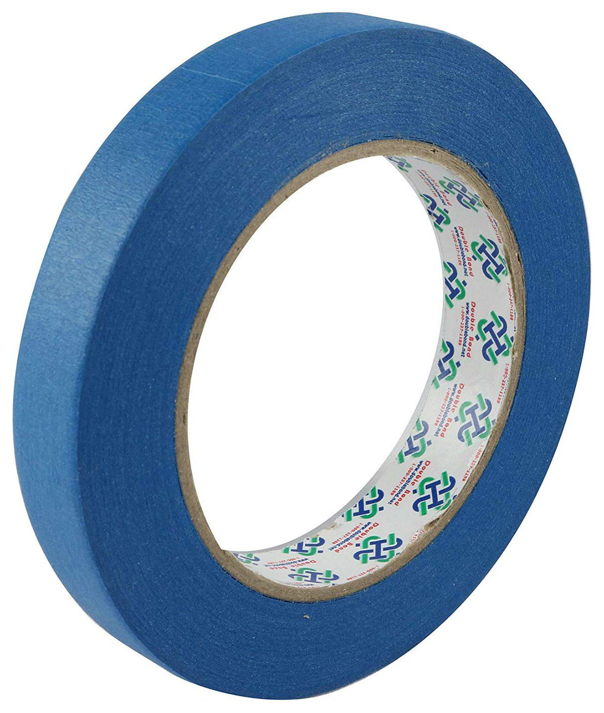 Buyer S Guide Painter S Tape Painters Tape Tape Painting Blue Painting