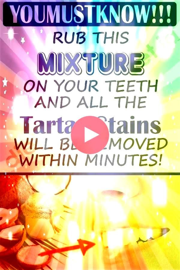 you do no longer genuinely remove tartar from your tooth it can become rough and may result in gum disorder what is extra that its pretty unpleasant to take a look at whi...