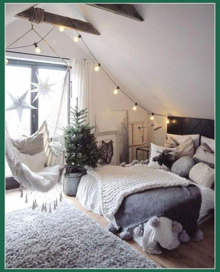 Attic Bedroom Ideas: Attic Bedroom Designs, Modern Bedroom