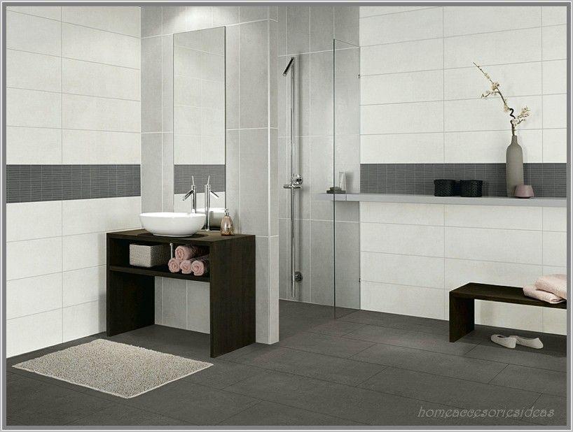Badezimmermöbel Design ~ Best home ideen images home design home