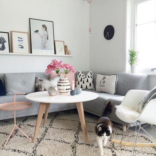 Décor scandinave on point muramur mam livingroom homedecor homeinspo home