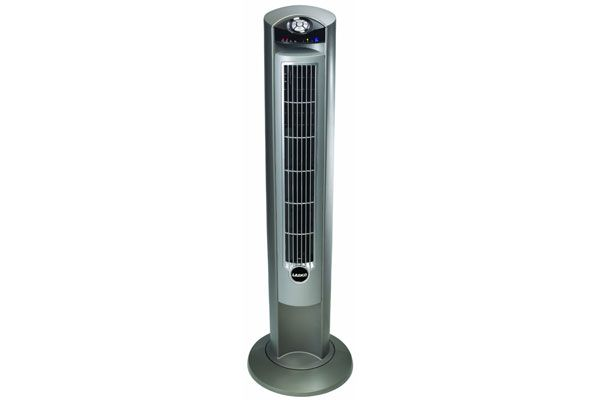 Top 10 Best Cooling Tower Fans Tower Fan Cooling Tower Lasko