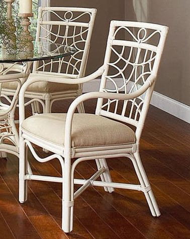 Beautiful Waverly Arm Chair | Braxton Culler Furniture | Home Gallery Stores