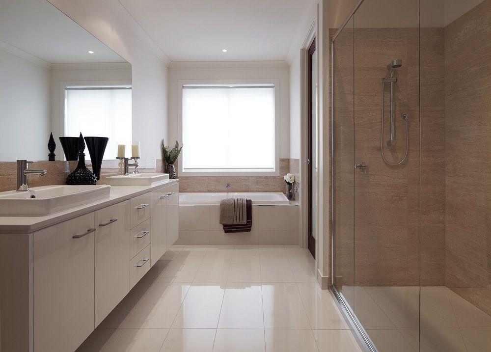 Master Bedroom Ensuite Designs Interesting Monte Carlo 36 Master Bedroom Ensuite With Twin Vanity Bath Review