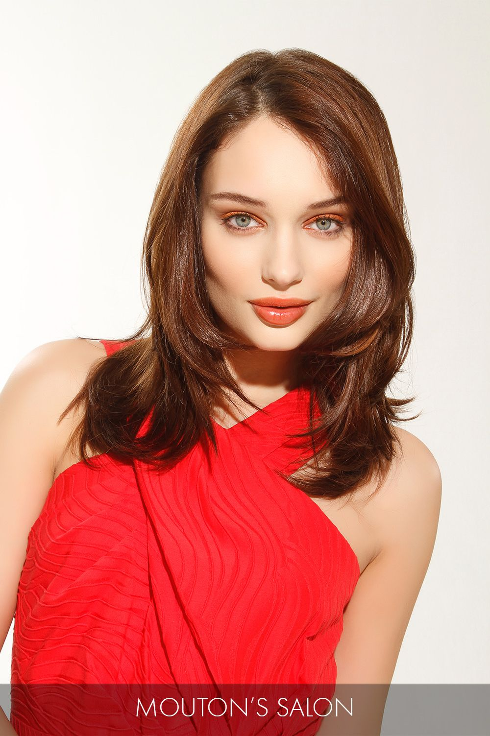 Your guide to the best hairstyles for fall hairstyles