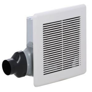 New Basement Exhaust Fan Home Depot