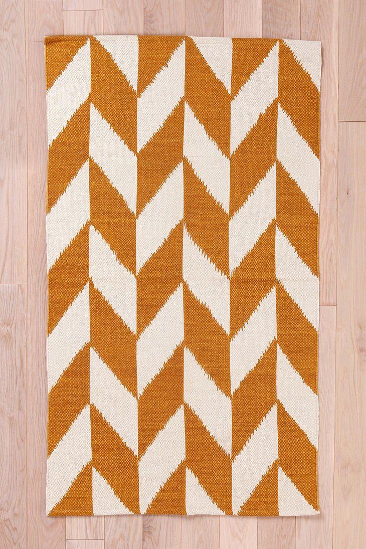 Classic Rug Pad With Images Herringbone Rug Handmade Rug Printed Rugs