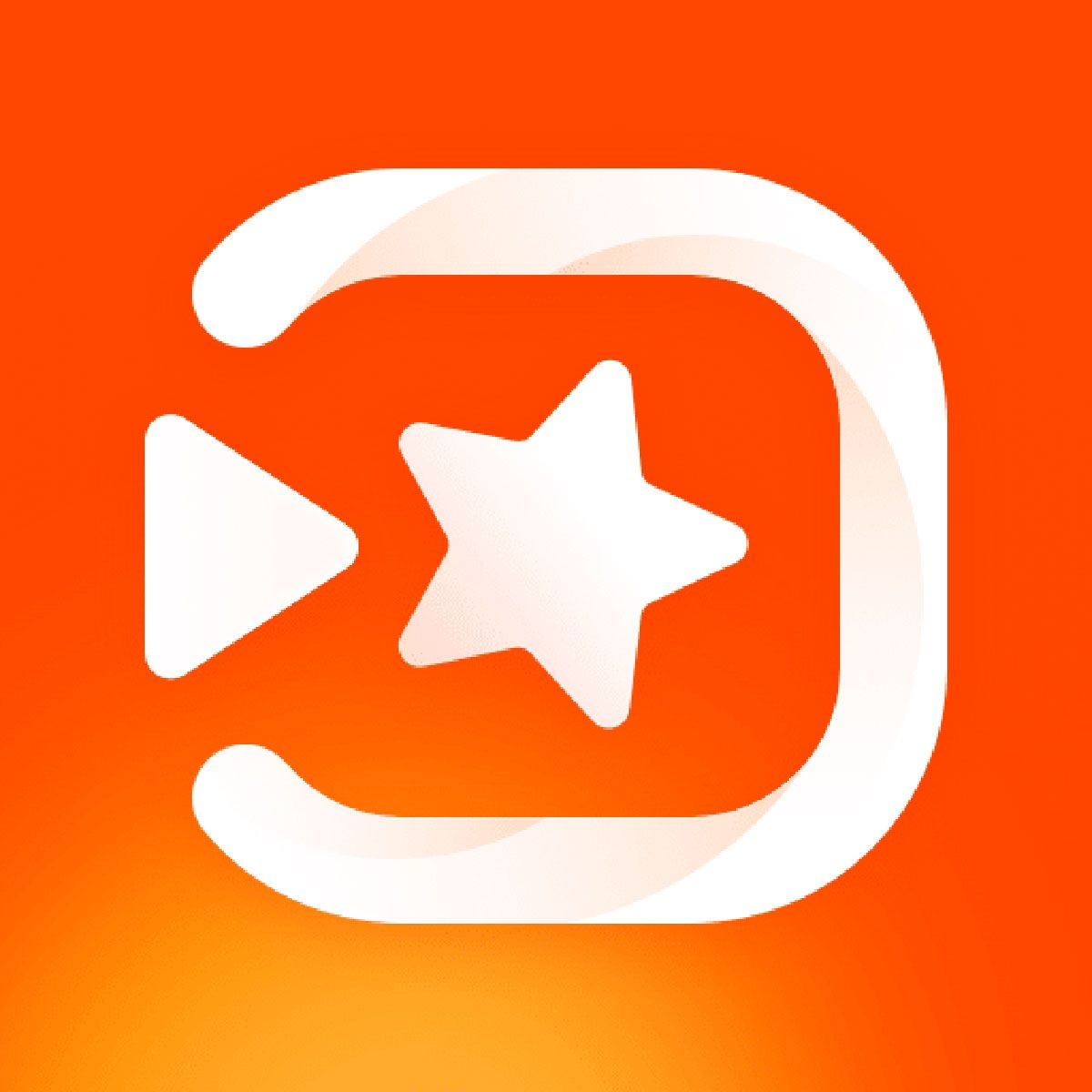 Vivavideo Mod 7 12 5 Apk Vip Pro Iphone Photo Editor App Video