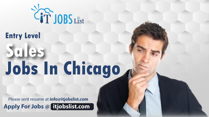 Upload your resume for free at ITJobsList and Apply to