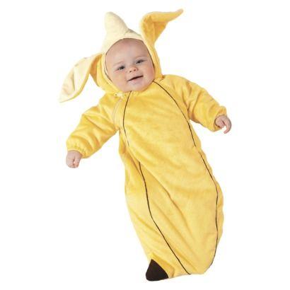 Newborn Boy Halloween Costumes 0 3 Months