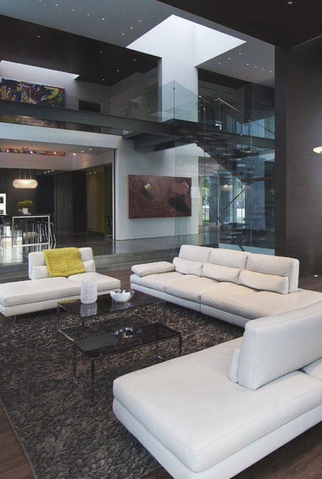 Pinterest Kaliyahparson ♡ Modern House Design Luxury Interior Design Modern Interior Design