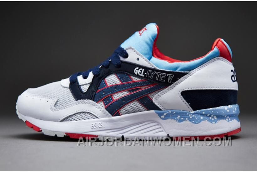 Pin by arrong on Asics Gel Lyte 5 Womens  dea3340c1