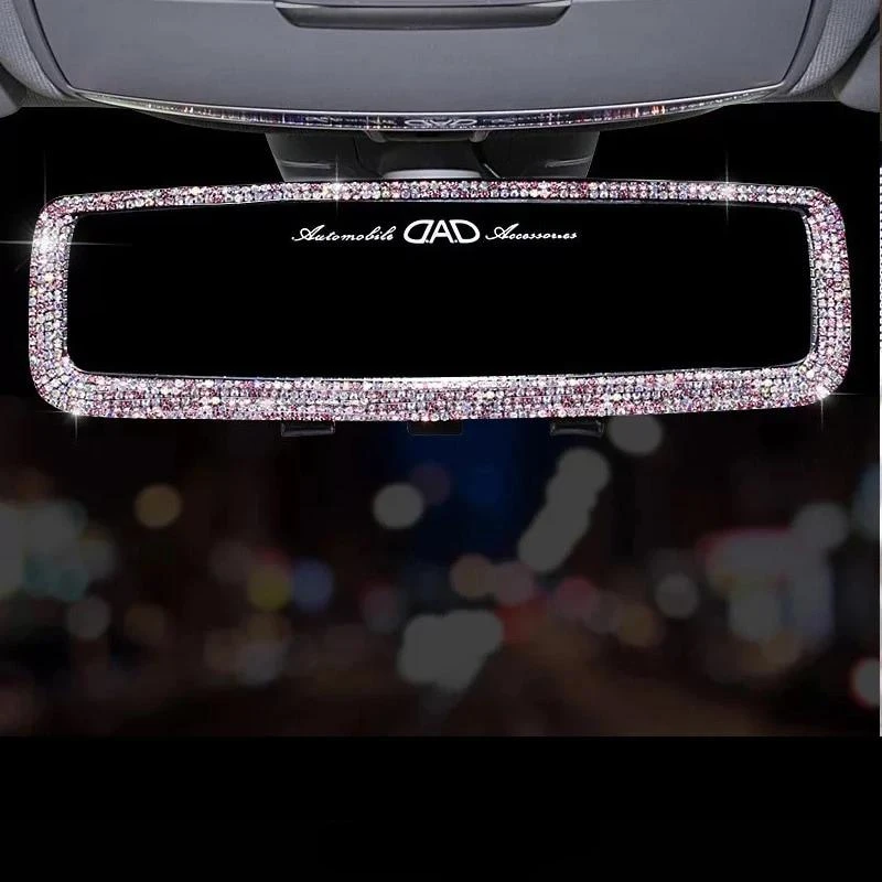 Pin By Chloespeers6515 On Chloe S Truck Rear View Mirror Rear View Car Rear View Mirror