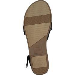 Photo of Toms Lexie 10013303 Sandals Black Toms