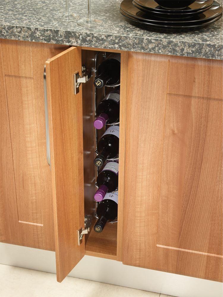 Kitchen Cabinet Installation Instructions   Installing ...