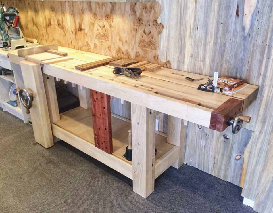 Wonderful Ideas Starting A Woodworking Business Woodworking