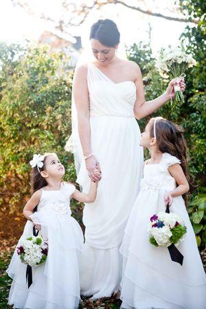 Brooke_Chris_Sweet_Simple_Wedding_by_Kira_Cronin_Photography.06