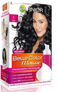 1000 images about packaging coloration on pinterest kevin murphy hair care and revlon - Coloration Belle Color