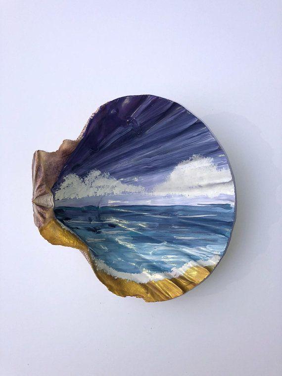 Küstenpflanzen Seaside Küstenbüro design.Coastal Garden Sea Glass Küsteng …..