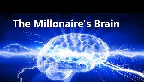 https://sites.google.com/site/millionairesbrainfreelogin/ https://www.linkedin.com/pulse/millionaires-brain-academy-review-natasha-natvi https://web.facebook.com/The-Millionaires-Brain-Academy-Review-953814531339835 http://meltusreview.hatenablog.com/entry/2016/03/14/001403