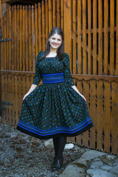 490c59722b Boros Erzsébet ruha | Ruhák | Fashion, Shopping és Vintage