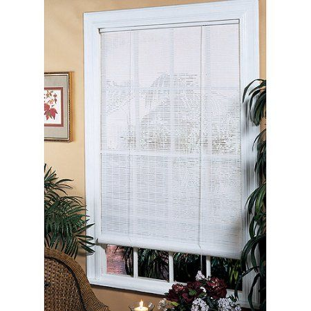 Vinyl Roll Up Blinds Outstanding White Vinyl Roll Up Shades Photos