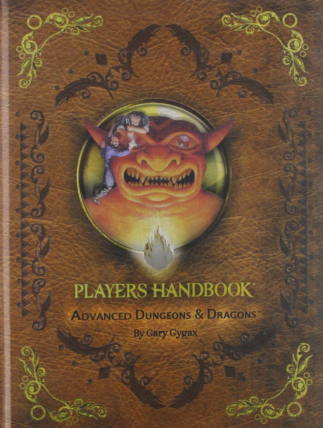 Rpg Dungeons And Dragons 1st Edition Reprints Dungeons And