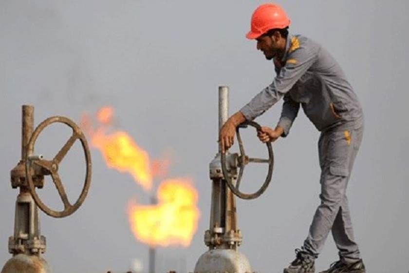 الأمم المتحدة عائدات النفط لم تجلب نفع ا حقيقي ا on wall street journal online id=17753