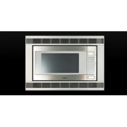 Us 599 00 New Built In Microwave Oven Built In Microwave