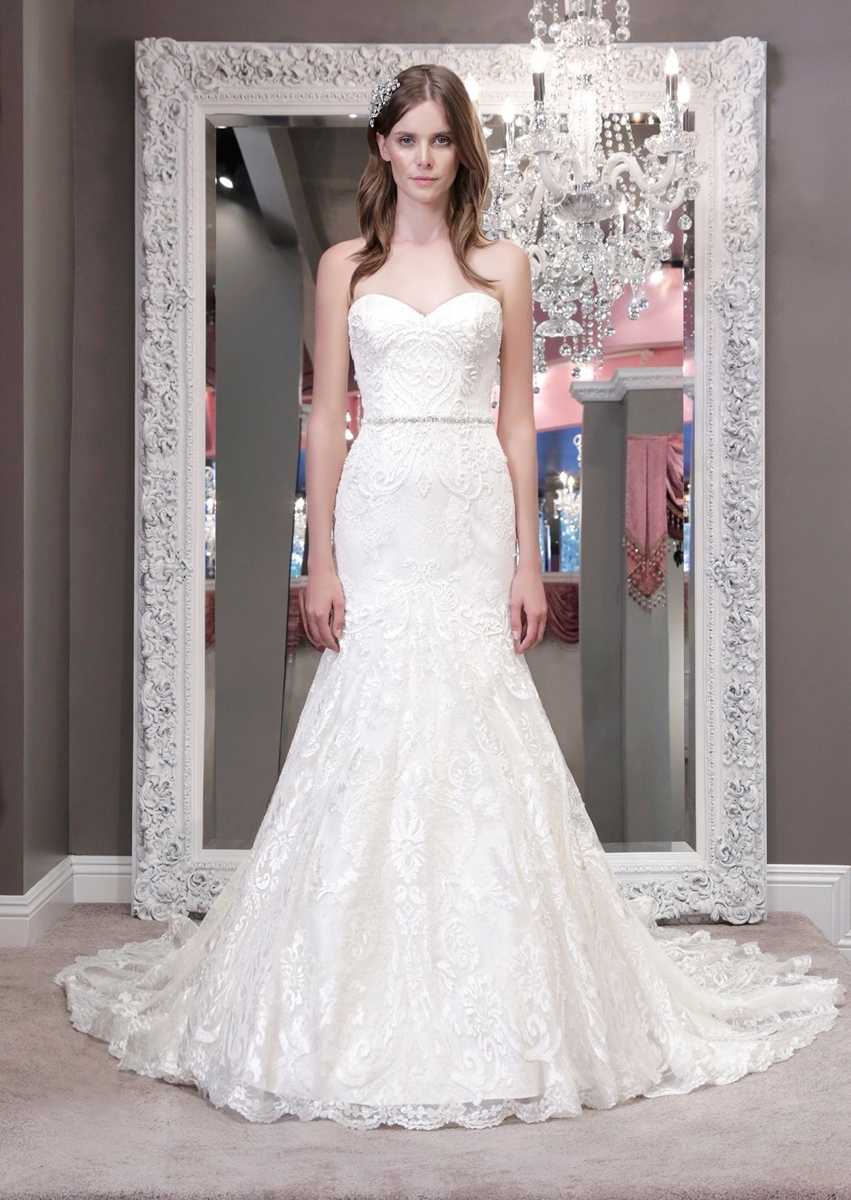70 Dh Com Wedding Dresses Dressy For Weddings Check More At Http