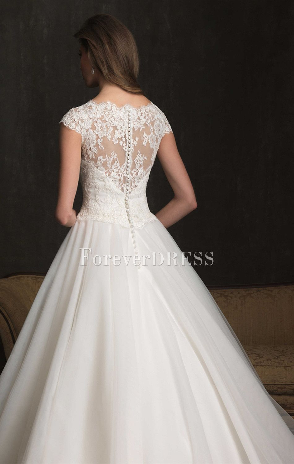 button back wedding dress wwwpixsharkcom images With button back wedding dress