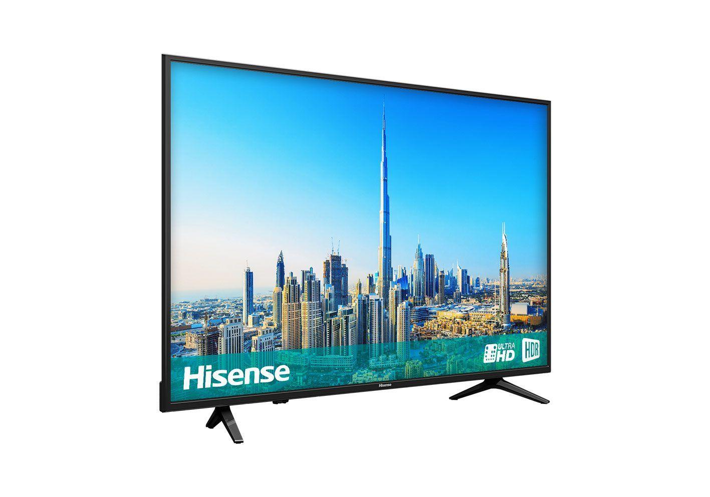 Well Groomed Smart Tv Posts Tvc Smarttvworld Smart Tv Tv Smart How wide is a 42 inch tv