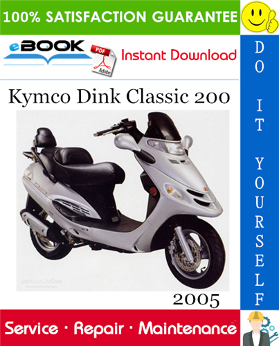 Pin On Kymco