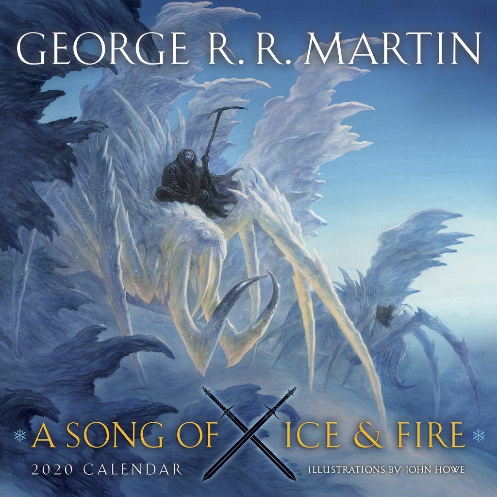 Pin Von T W Auf A Song Of Ice And Fire Game Of Thrones Das Lied