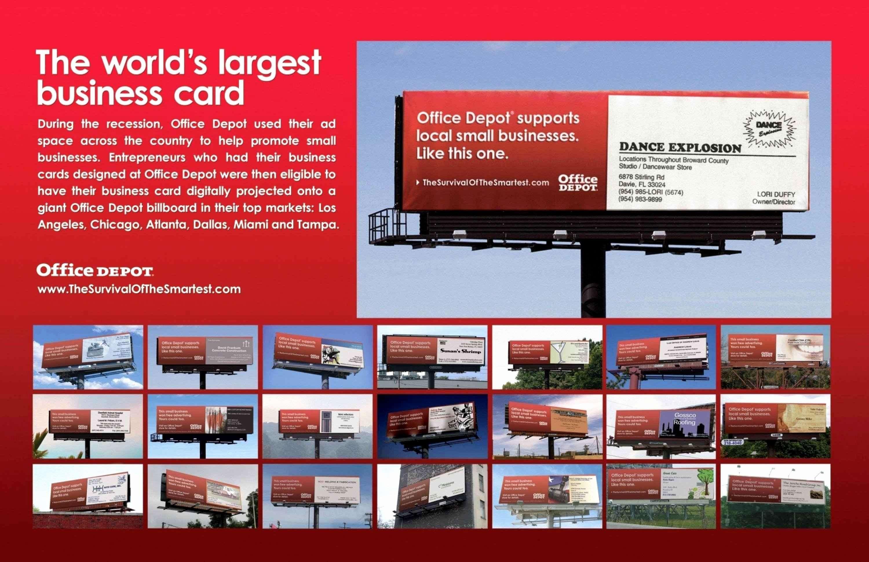 home depot credit card application report code 26