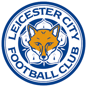 Image result for leicester badge 300x300