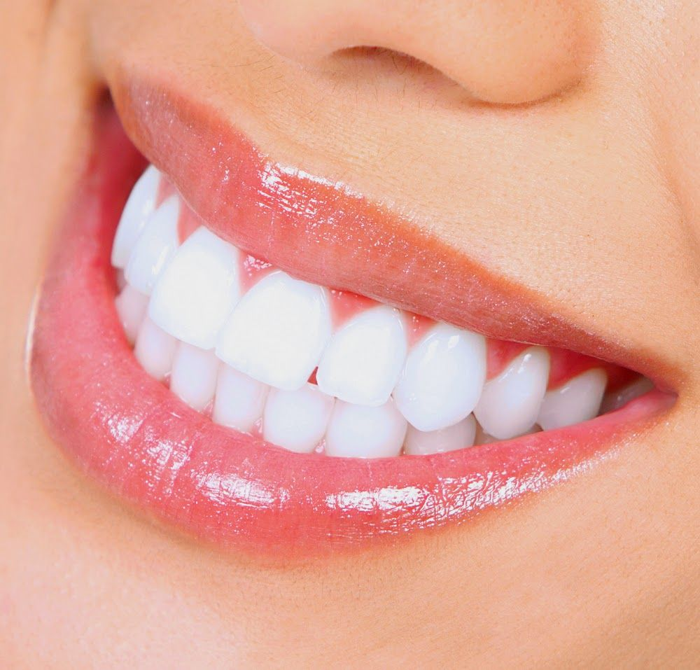 The Many Uses Of Epsom Salt Easy Teeth Whitening The Natural Way