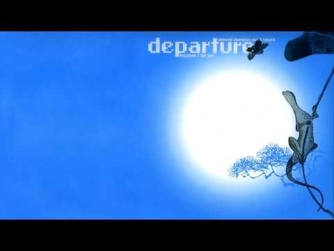 Nujabes - Mystline - YouTube