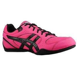 Shoe i want | Asics, Asics gel, Bow