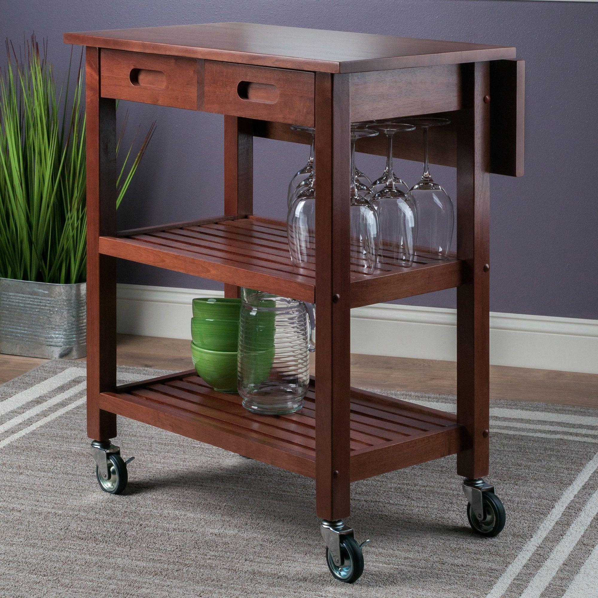 Beau Overstock.com: Online Shopping   Bedding, Furniture, Electronics, Jewelry,  Clothing U0026 More. Kitchen CartsKitchen ...