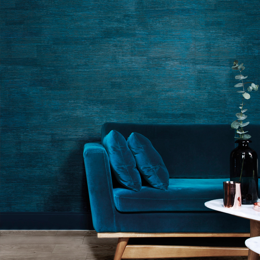Texam Home Handmade Italian Wall Coverings In 2020 Wall Coverings Wallcovering Design Wall Covering