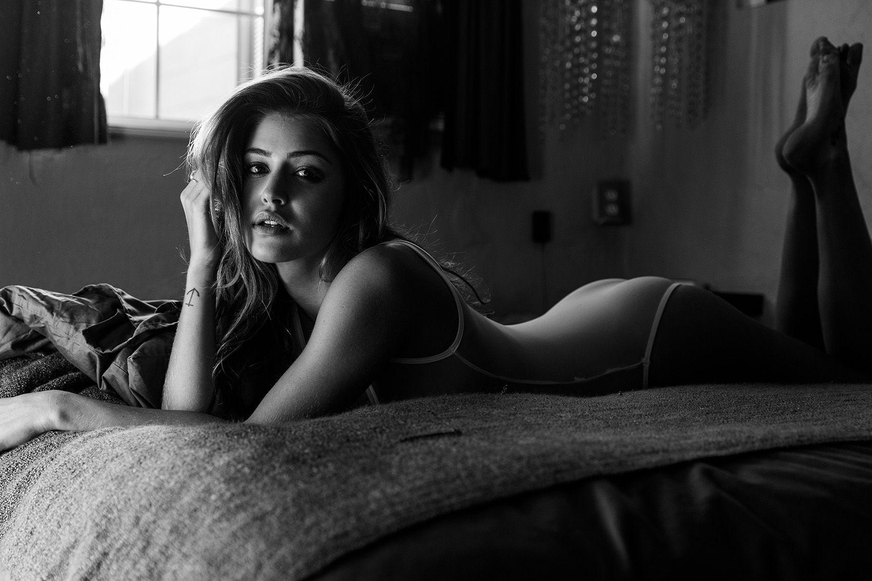 Hotel erotica rendevouz in paradise