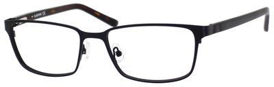 CLAIBORNE LAIBORNE209 Eyeglasses