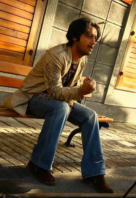 #ATIF ASLAM HIts Songs / Top 20 Songs Of Atif Aslam