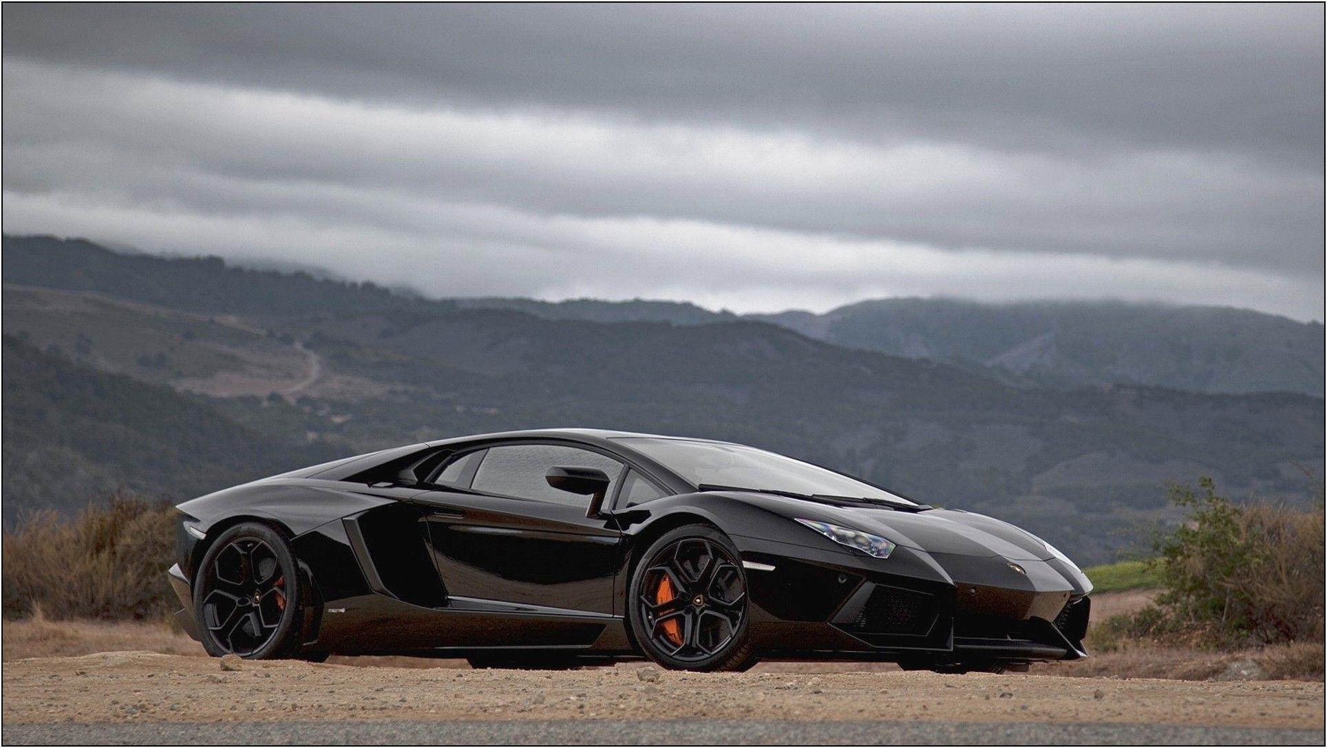Good Lamborghini Murcielago Wallpaper Free Download    Https://www.twitter.com/Rohmatullah77/status/627122580407853056